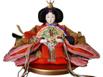 ひな祭り~桃の節句特集